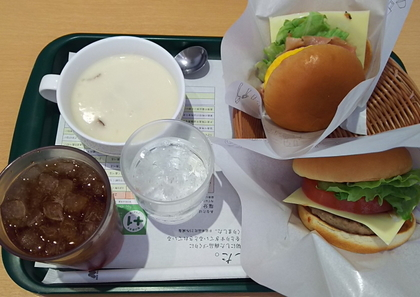 1朝食.JPG