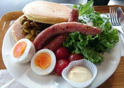 1_パンケーキ.JPG
