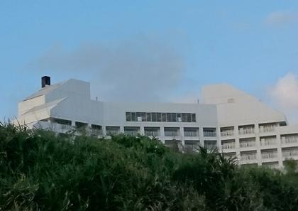 1_ホテル5.JPG