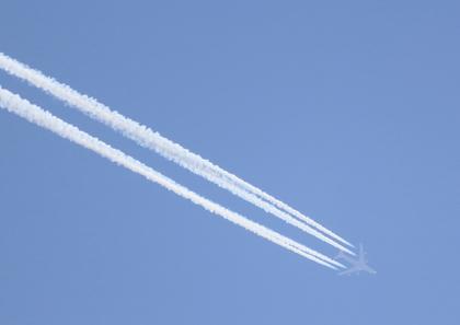 24飛行機.JPG