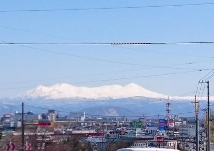 2大雪山.JPG