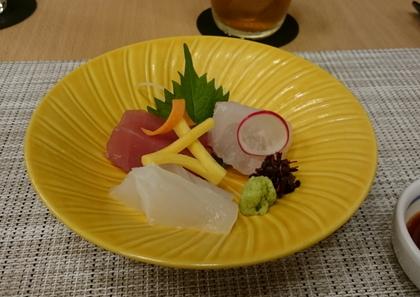 2_夕飯2.JPG