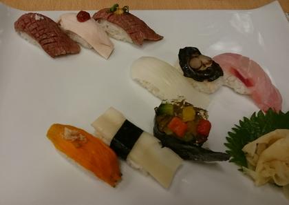 2_夕飯3.JPG