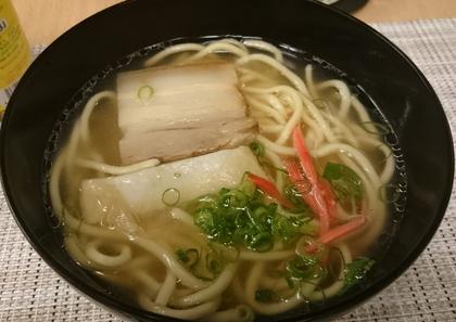 2_夕飯4.JPG
