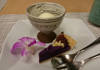 2_夕飯5.JPG
