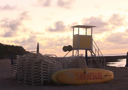5ビーチ.JPG