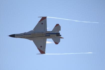5_F-2_2.JPG