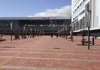 7旭川駅前.JPG