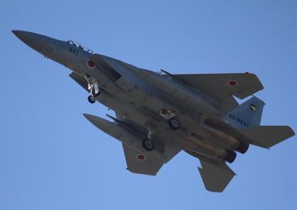7_F-15J_2.JPG