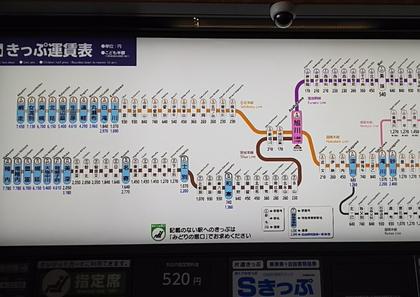 8駅看板.JPG