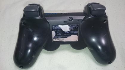 コントローラー2.JPG